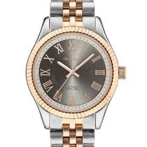 Gant W70705 Bellport Damen 36mm 5ATM