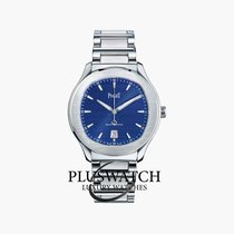 Piaget Polo S G0A41002   41002 new