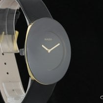 Rado eSenza 41mm Black