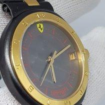 Cartier Ferrari Formula By Cartier Full Set As New gebraucht