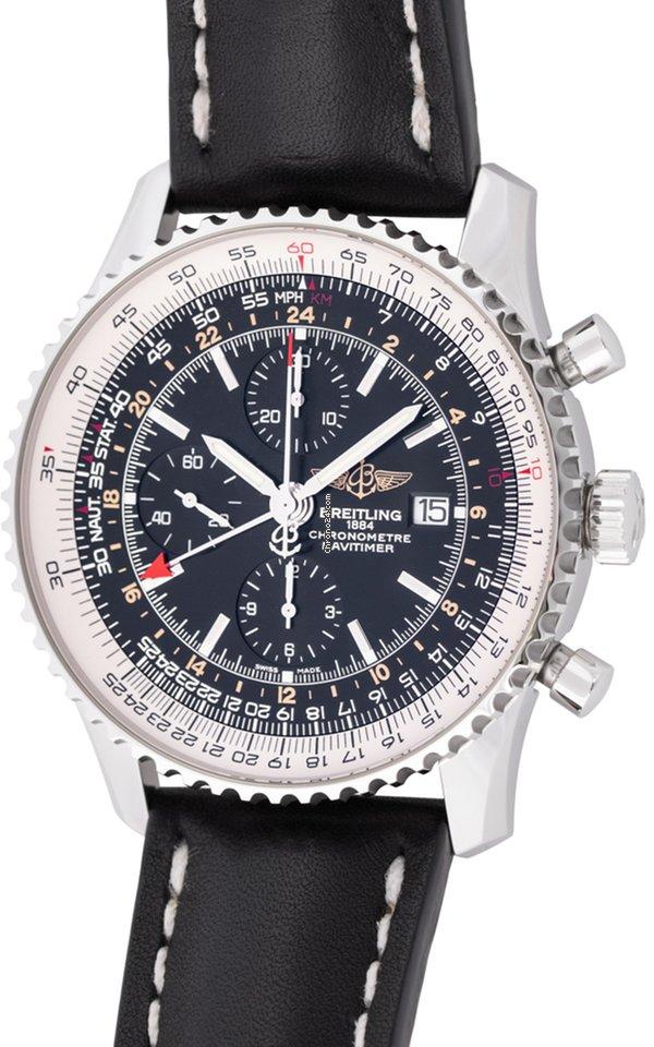 Stainless steel red tipped chronograph seconds hand регион швейцарские часы 6 эксклюзивные часы  уже более 60 человек оценили убоство работы с нашей компанией.