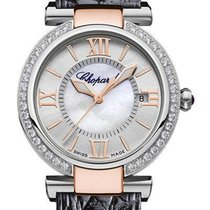 Chopard Imperiale 29mm Mother of pearl