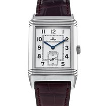 Jaeger-LeCoultre Reverso Classique pre-owned 26mm Steel