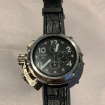 U-Boat 51mm Automatic pre-owned Canada, stoney point