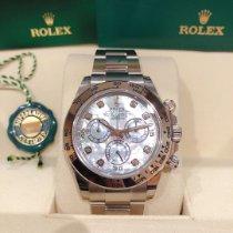 Rolex Daytona M116509-0064 nov
