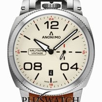 Anonimo Militare AM-1021.01.001.A02 new