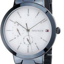 4237d28c Precios de relojes Tommy Hilfiger mujer | Comparar y comprar relojes ...