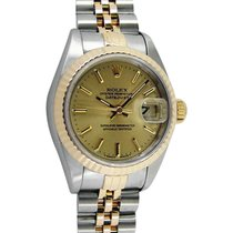 Rolex 69173 Lady-Datejust 26mm pre-owned United States of America, Missouri, BRANSON
