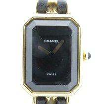 Chanel Première H0001