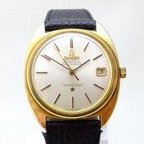 Omega Constellation - Men's Watch