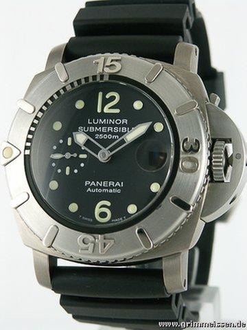 037efeaee13 Comprar relógios Panerai