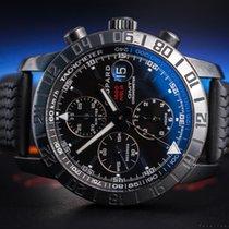 Chopard Mille Miglia GMT 8992 Speed Black 1000 Ltd.