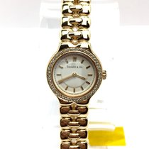 Tiffany pre-owned