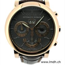 Corum 996.201.55 2005 pre-owned