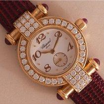 Chopard Imperiale Diamonds