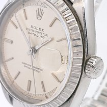 Rolex Datejust Ref 6605