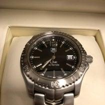 c545a97a369 TAG Heuer Link - Todos os preços de relógios TAG Heuer Link na Chrono24