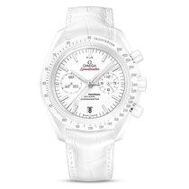 Omega Speedmaster Professional Moonwatch nuevo 44.2mm Cerámica