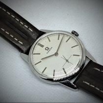 Omega 14391-62 1962 usados