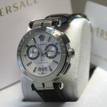 Versace AION Chronograph