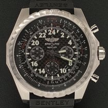 Breitling for Bentley AB0220 2010 pre-owned