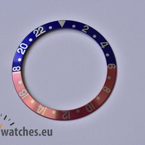 Rolex 16700 16710 brukt