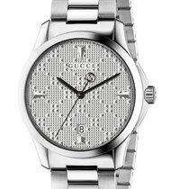 Gucci G-Timeless YA1264024 new