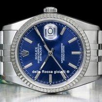 Rolex Datejust 16234 1993 occasion