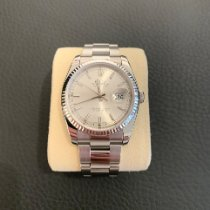 Rolex Datejust 116234 2011 подержанные