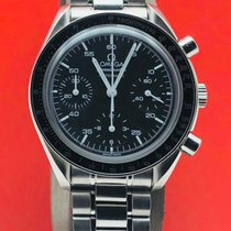 Omega Speedmaster Reduced 3510.50.00 2002 pre-owned