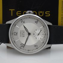 Terra Cielo Mare TC7005 gebraucht