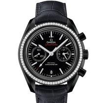 Omega Unisex 31198445151001 Speedmaster Moonwatch Watch
