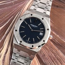 Audemars Piguet Royal Oak 15202 Jumbo B/P