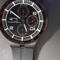 c406e125890 Comprar relógio Porsche Design Flat Six