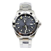 TAG Heuer Aquaracer 300M Automatic Ref. WAY2012