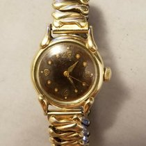 Benrus Women's watch pre-owned Watch only