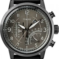 Timex TW2R69000VN new