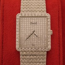 Piaget Protocole pre-owned