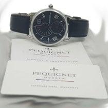 Pequignet 8350 usado