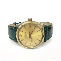 Rolex Vintage Oyster Perpetual Air King Precision
