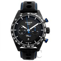 Tissot PRS 516 T100.427.36.201.00 new
