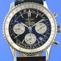Breitling Navitimer A23322 2005 usados