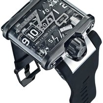 Devon Tread 1 Mens Watch Model Version-B