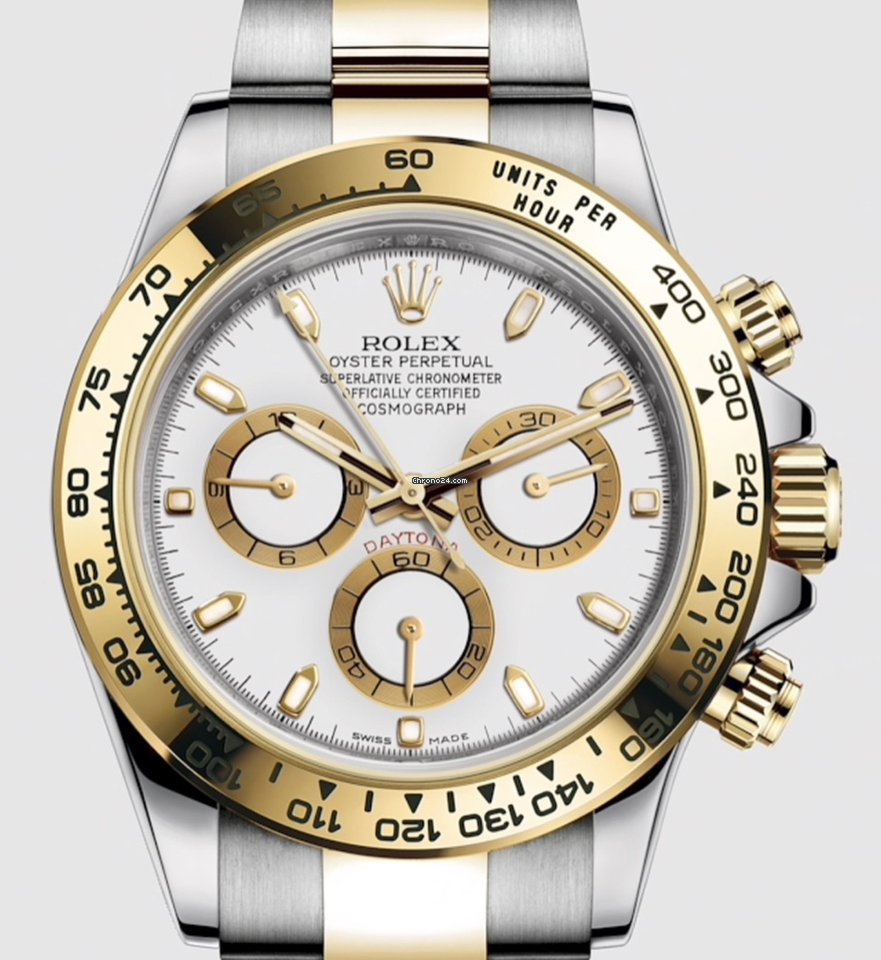 b766591894c Prices for Rolex Daytona watches