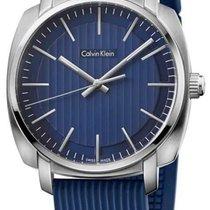 ck Calvin Klein K5M311ZN 2020 new