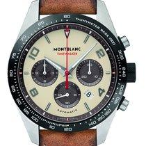 Montblanc Timewalker 118491 new