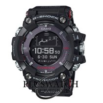 Casio G-Shock GPR-B1000-1ER 2019 new
