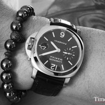 Panerai Luminor Marina Automatic PAM 00048 2004 tweedehands