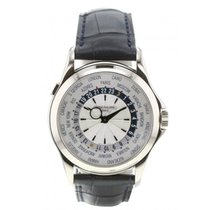 Patek Philippe World Time 5130G 2013 gebraucht