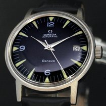 Omega Genève 166.070 1970 pre-owned